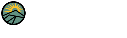 NEFCU Financial Group Investment Center